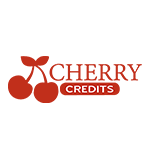 cherry credits.png