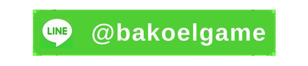 Line @BakoelGame