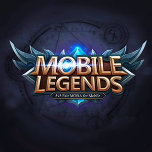 logo mobile legends.png